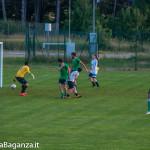 berceto-160-torneo-calcio