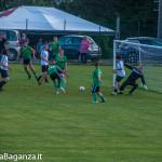 berceto-162-torneo-calcio