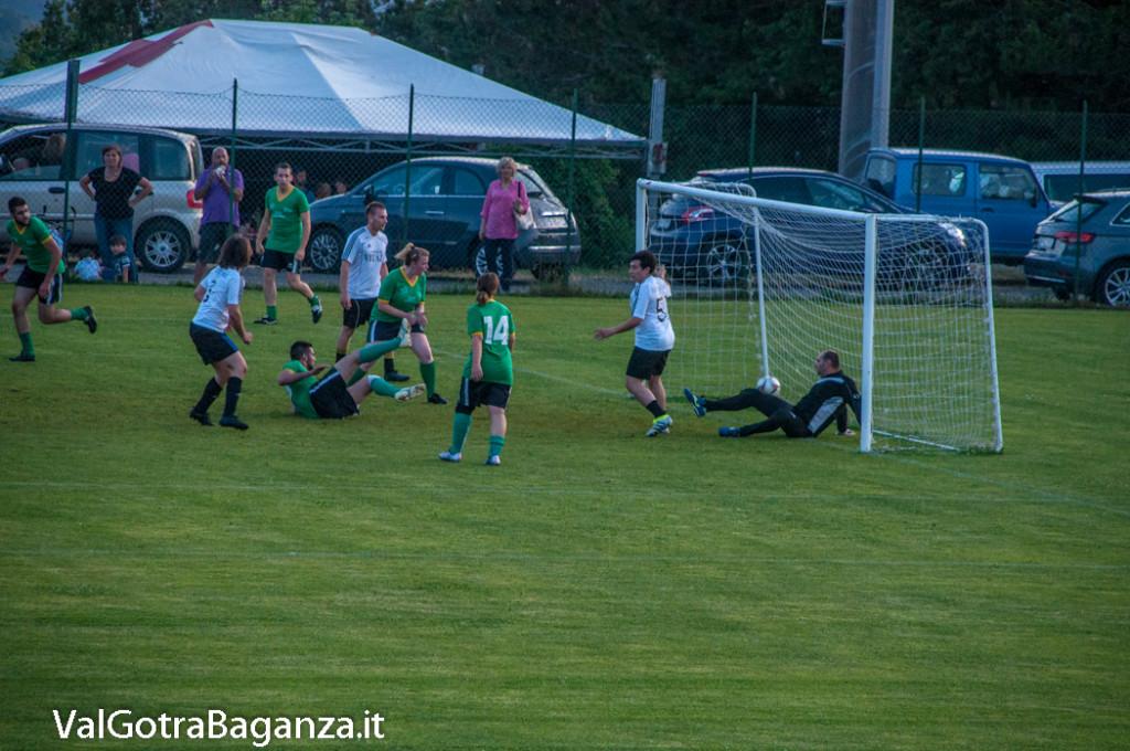 berceto-164-torneo-calcio