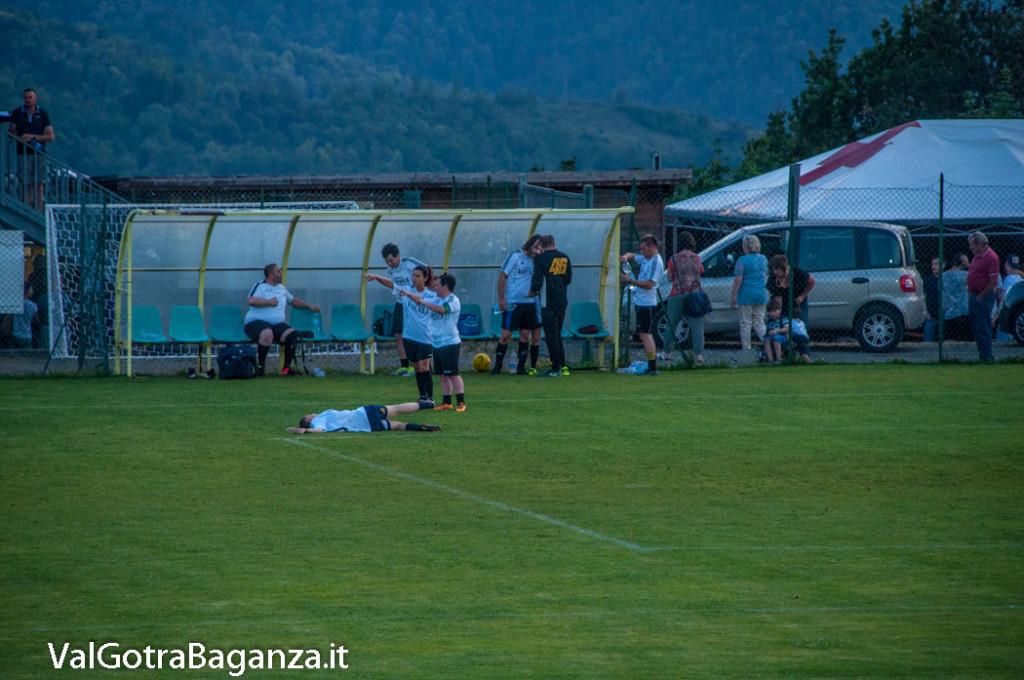 berceto-180-torneo-calcio