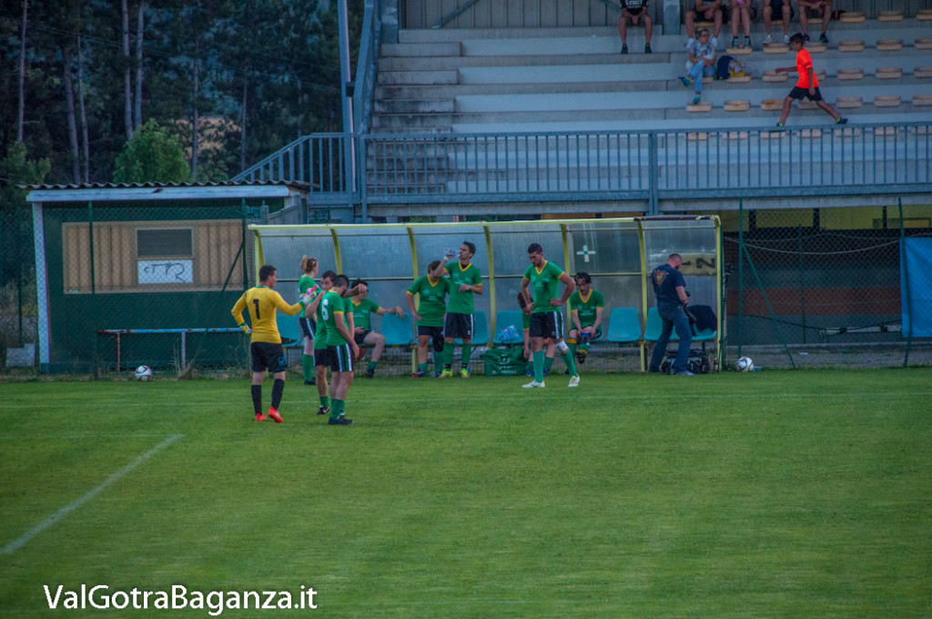 berceto-184-torneo-calcio
