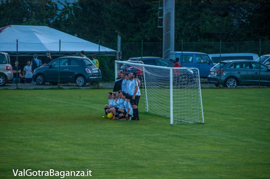 berceto-200-torneo-calcio