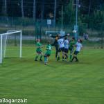berceto-211-torneo-calcio