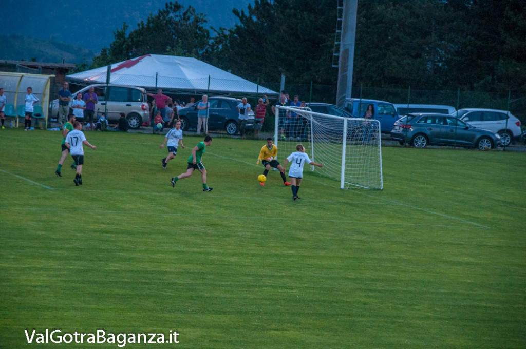 berceto-222-torneo-calcio