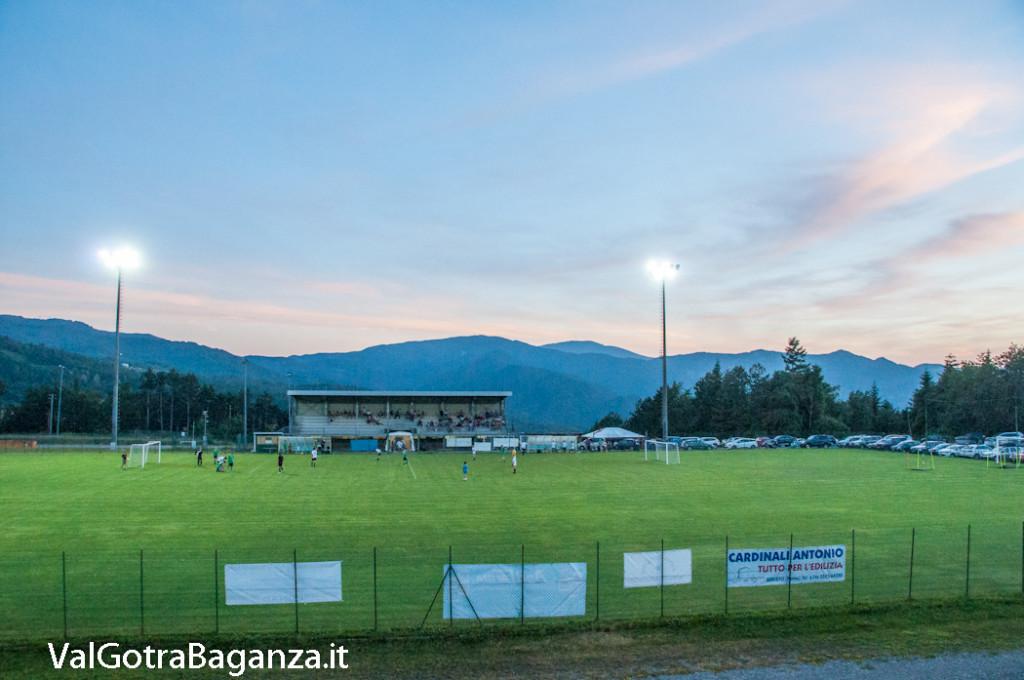 berceto-225-torneo-calcio