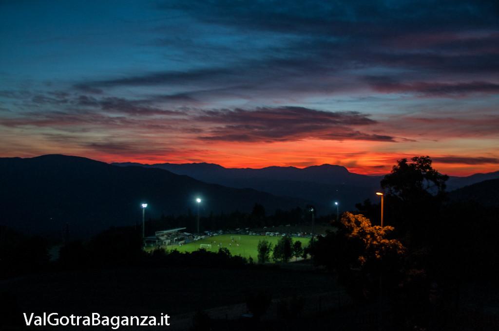 berceto-226-torneo-calcio