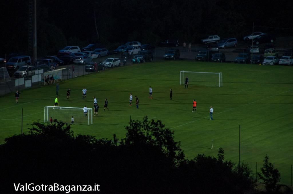 berceto-228-torneo-calcio