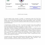 borgotaro-tari-2017-porta-a-porta