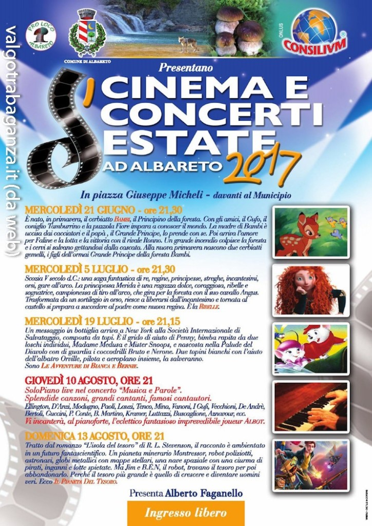 cinema-estate-albareto-parma