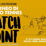 calcio-tennis-i-match-point-borgo-val-di-taro
