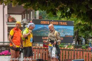 cento-croci-trail-292-tarsogno-tornolo