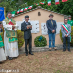 commemorazione-don-giovanni-stefanini-424-alpini