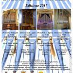 concerti-rassegna-organistica-antichi-organi