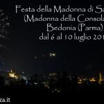 festa-della-madonna-di-san-marco-bedonia