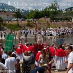 festa-della-madonna-e-di-san-rocco-al-taro
