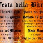 festa-della-birra-albareto