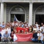 festival-internazionale-giovani-berceto-100