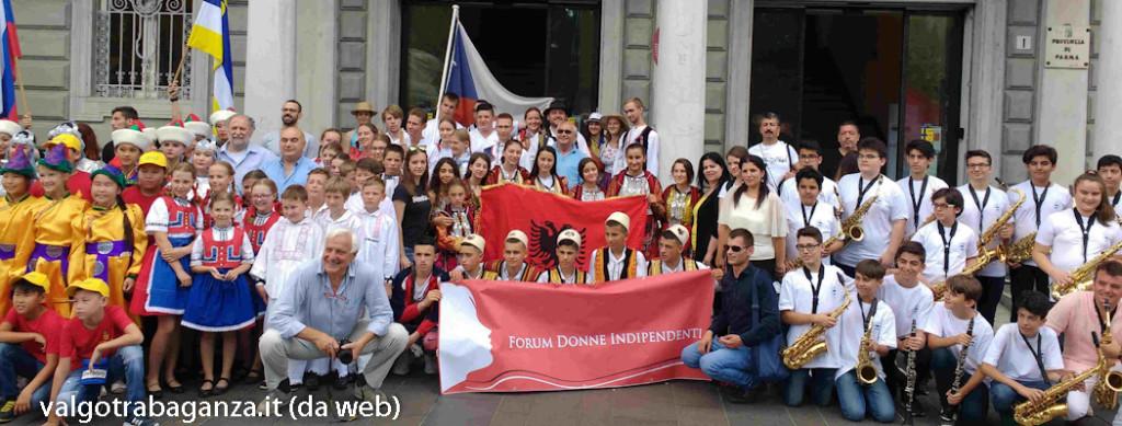 festival-internazionale-giovani-berceto-101