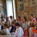 festival-internazionale-giovani-berceto-103
