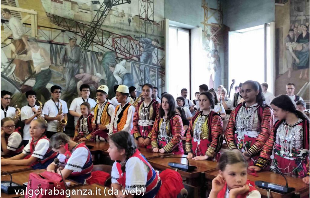festival-internazionale-giovani-berceto-104
