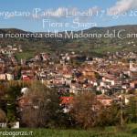 fiera-madonna-del-carmine