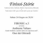 firossi-storie-ambiente-valtaro-compiano