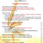 fontanellato-eventi-1