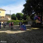 gruppo-sbandieratori-e-musici-di-fornovo-109-berceto