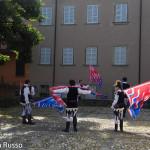 gruppo-sbandieratori-e-musici-di-fornovo-110-berceto