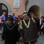 gruppo-sbandieratori-e-musici-di-fornovo-112-berceto