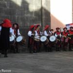 gruppo-sbandieratori-e-musici-di-fornovo-114-berceto