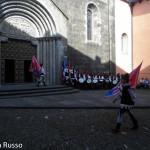gruppo-sbandieratori-e-musici-di-fornovo-115-berceto