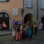 gruppo-sbandieratori-e-musici-di-fornovo-116-berceto