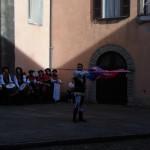 gruppo-sbandieratori-e-musici-di-fornovo-117-berceto