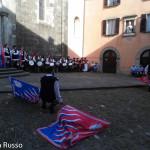 gruppo-sbandieratori-e-musici-di-fornovo-121-berceto