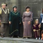 gruppo-sbandieratori-e-musici-di-fornovo-122-berceto