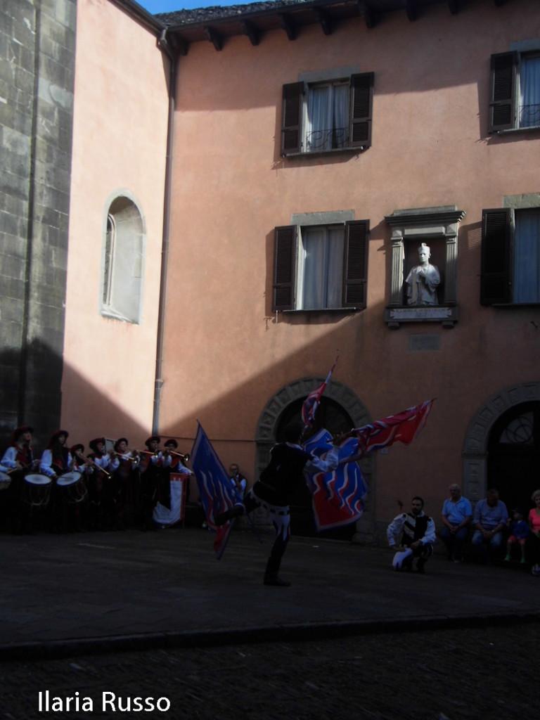 gruppo-sbandieratori-e-musici-di-fornovo-125-berceto