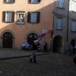gruppo-sbandieratori-e-musici-di-fornovo-127-berceto