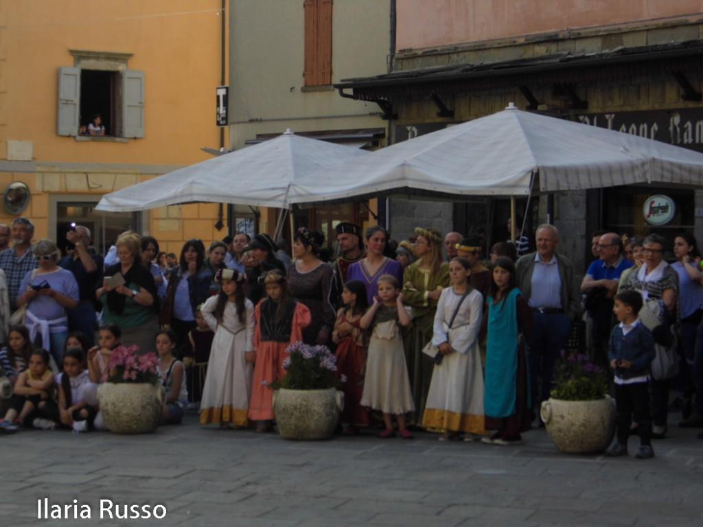 gruppo-sbandieratori-e-musici-di-fornovo-137-berceto