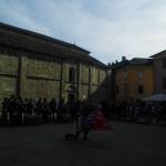 gruppo-sbandieratori-e-musici-di-fornovo-139-berceto