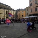 gruppo-sbandieratori-e-musici-di-fornovo-141-berceto