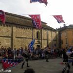 gruppo-sbandieratori-e-musici-di-fornovo-151-berceto