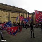 gruppo-sbandieratori-e-musici-di-fornovo-152-berceto