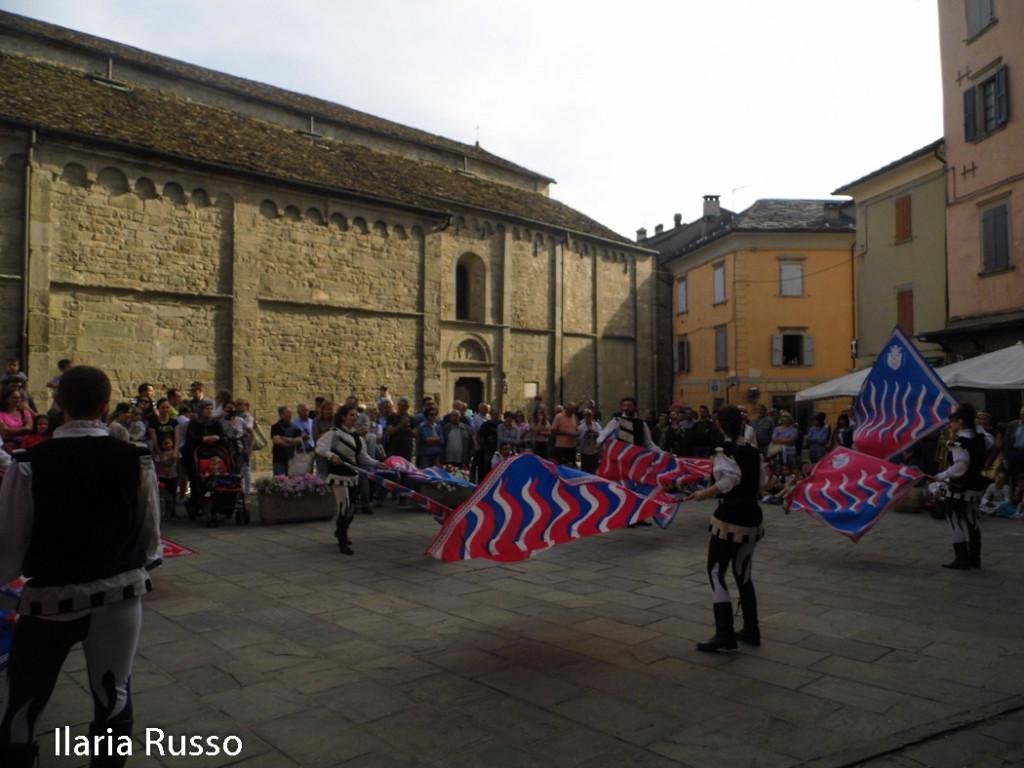 gruppo-sbandieratori-e-musici-di-fornovo-156-berceto