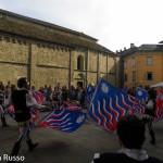 gruppo-sbandieratori-e-musici-di-fornovo-159-berceto