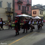 gruppo-sbandieratori-e-musici-di-fornovo-170-berceto