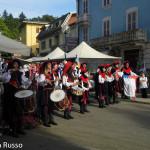 gruppo-sbandieratori-e-musici-di-fornovo-176-berceto