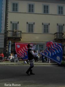 gruppo-sbandieratori-e-musici-di-fornovo-180-berceto