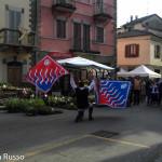 gruppo-sbandieratori-e-musici-di-fornovo-181-berceto