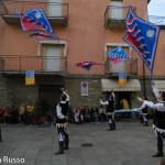 gruppo-sbandieratori-e-musici-di-fornovo-183-berceto
